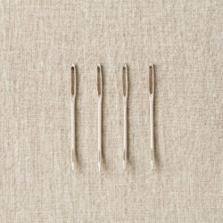 Coco Knits Tapestry needles